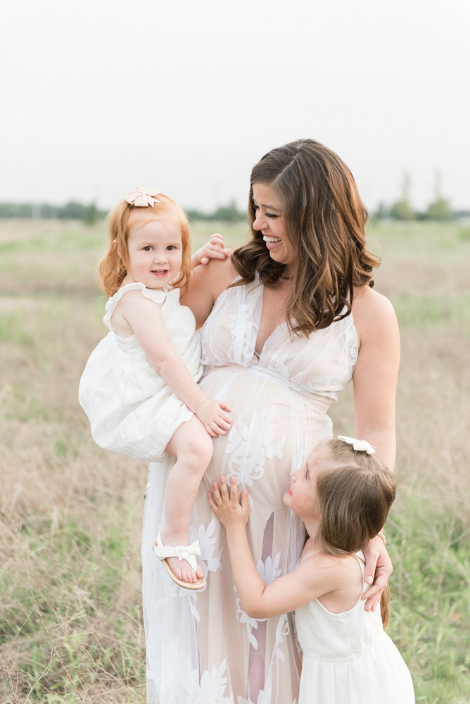 Miller-family-maternity-session-Lindsay-konopa-photography-12